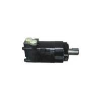 MOTOR KIT ASSEMBLY 120V .55AMP 3000RPM CW//CCW Sleeve Bearing Reverse RTN 681308