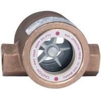 HM2P09PDE120N9LF,Conn Hard Metric HDR 55 POS 2mm Press Fit ST Thru-Hole Tray 25 Items