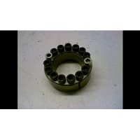 10.69 OD Lovejoy 69790405255 Alloy Steel 1130 Grid Only